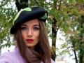 Anna-Ivanovskaja-Biznes-trener-Minsk-28