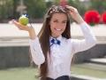 Anna-Ivanovskaja-Biznes-trener-Minsk-59
