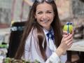 Anna-Ivanovskaja-Biznes-trener-Minsk-61