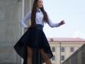 Anna-Ivanovskaja-Biznes-trener-Minsk-62