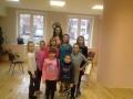Anna-Ivanovskaja-Biznes-trener-Minsk-37