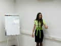 Anna-Ivanovskaja-Biznes-trener-Minsk-8