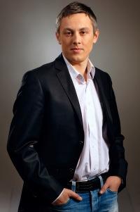 Иван Коломиец - бизнес тренер, бизнес консультант, коуч, бизнес тренер, тренер НЛП