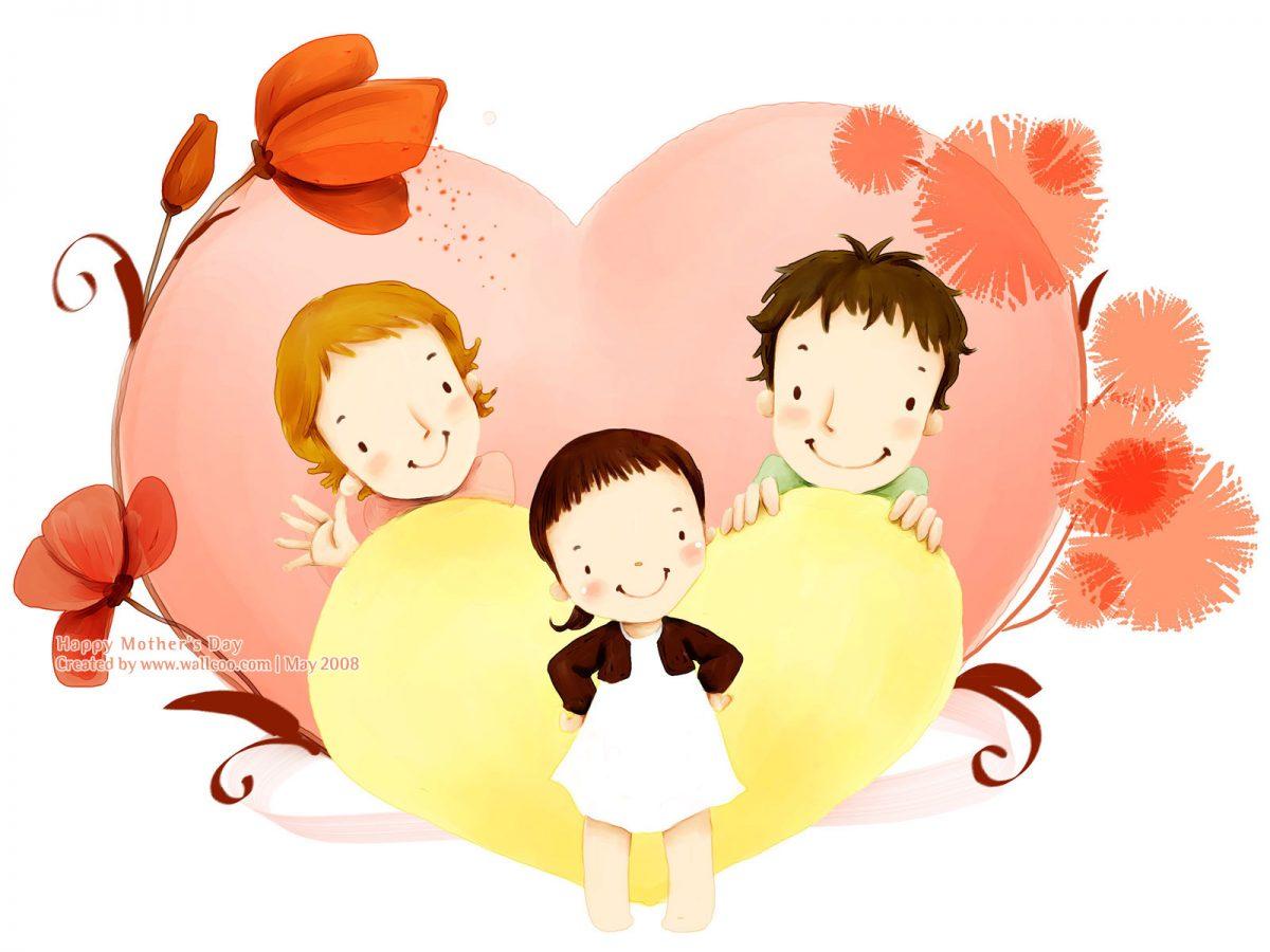 Тренинги для родителей: Инструкция по эксплуатации ребенка - старт 7 февраля 2015