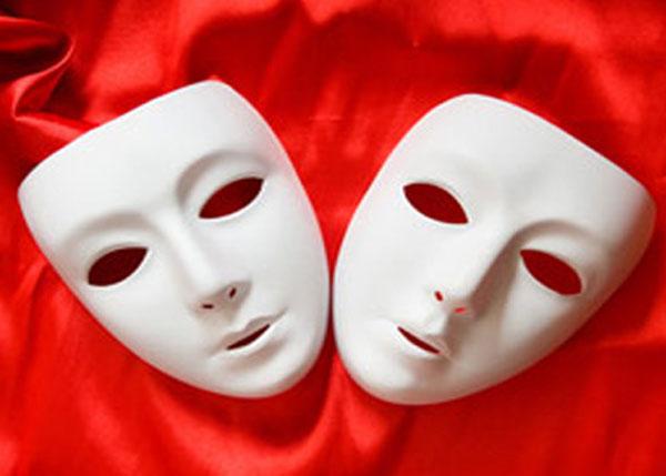 Актерское мастерство, актерское мастерство в Минске