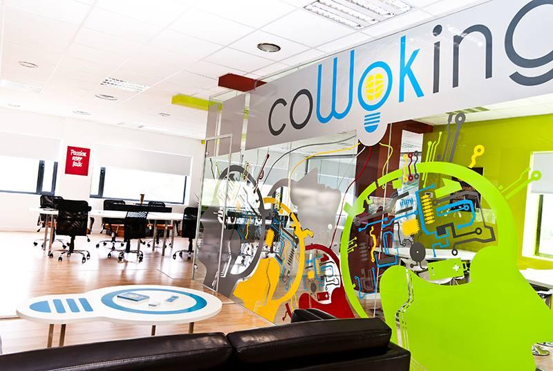 Kovorking-v-Minske-antikafe-v-Minske-internet-kafe-v-Minske-11