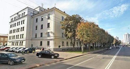 Kovorking-v-Minske-antikafe-v-Minske-internet-kafe-v-Minske-27