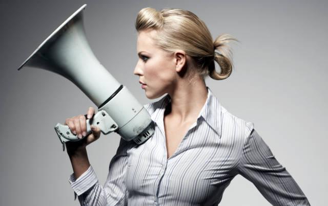 Ораторский клуб: практика публичных выступлений