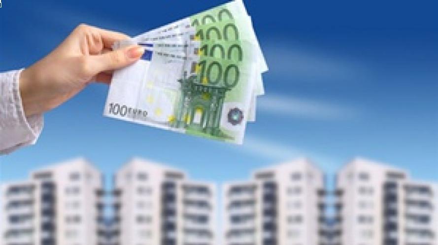 Тренинг продаж: Успешные продажи в недвижимости
