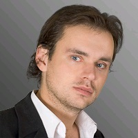 Андрей Нелепко