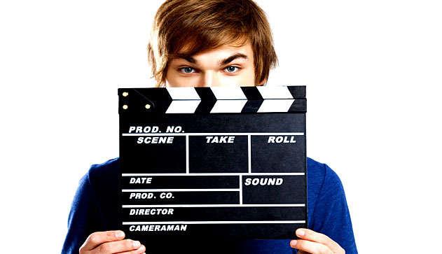 Курсы актерского мастерства, актерские курсы