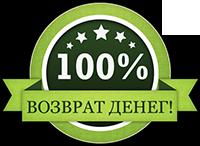 Prakticheskij-trening-po-Jandeks-Direkt-v-Minske-33