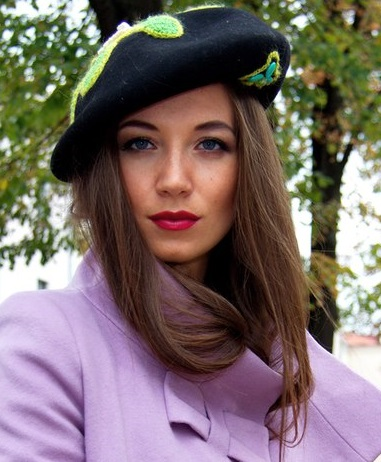 Anna-Ivanovskaja-Biznes-trener-Minsk-29