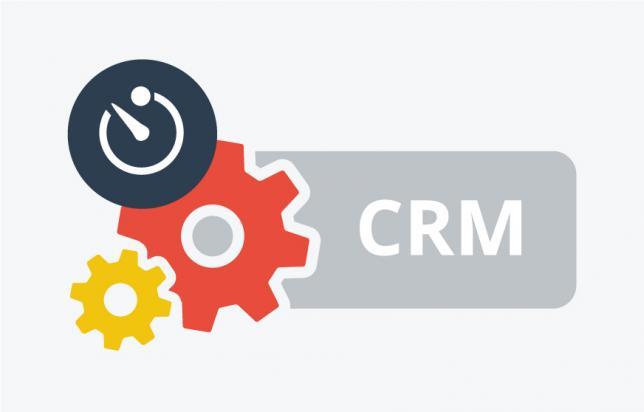 Crm-crm-sistemy-crm-Minsk-crm-Belarus'-vnedrenie crm-5