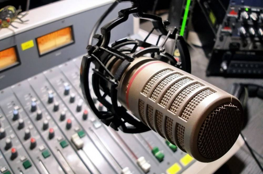 Kursy-radiovedushhih-kursy-radiovedushhih-v-Minske-20