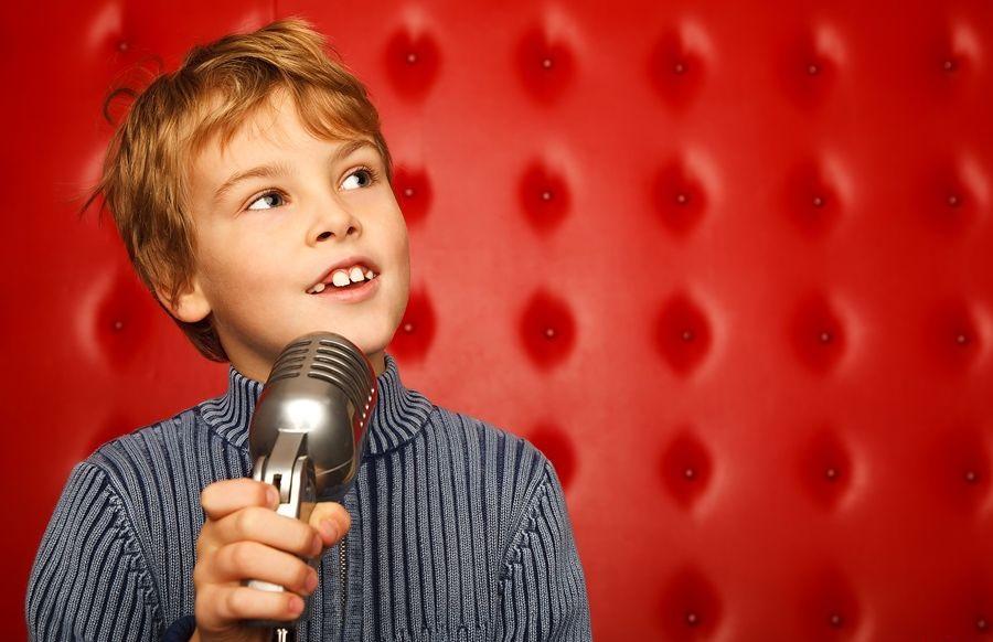Vokal-vokal-Minsk-obuchenie-vokalu-uroki-vokala-62