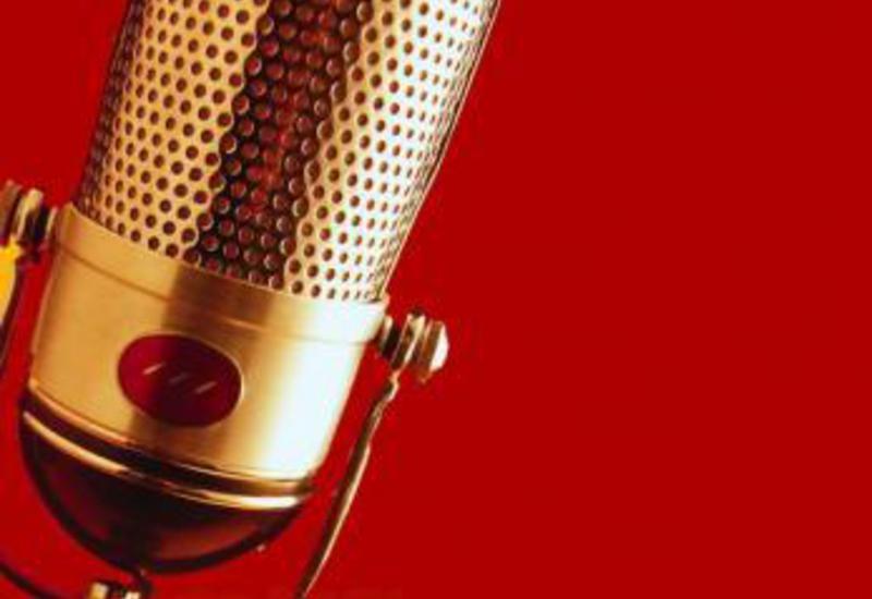 Бесплатный вокал, вокал бесплатно