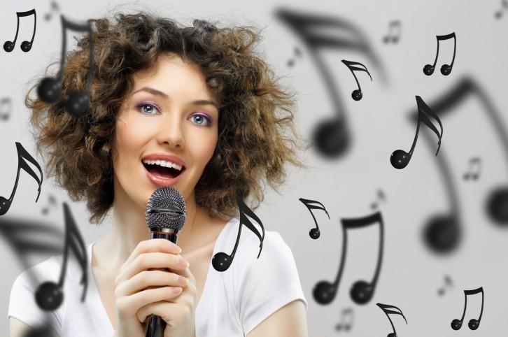 Vokal-vokal-Minsk-obuchenie-vokalu-uroki-vokala-9
