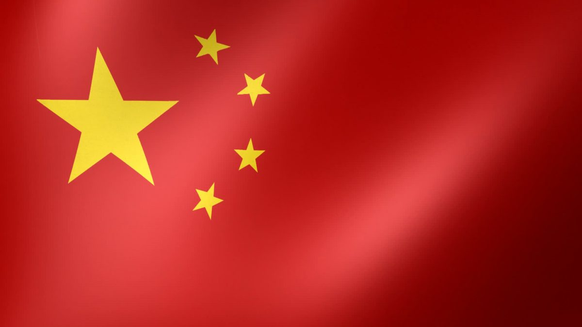 Онлайн коучинг: Реальный Бизнес с Китаем через 60 дней