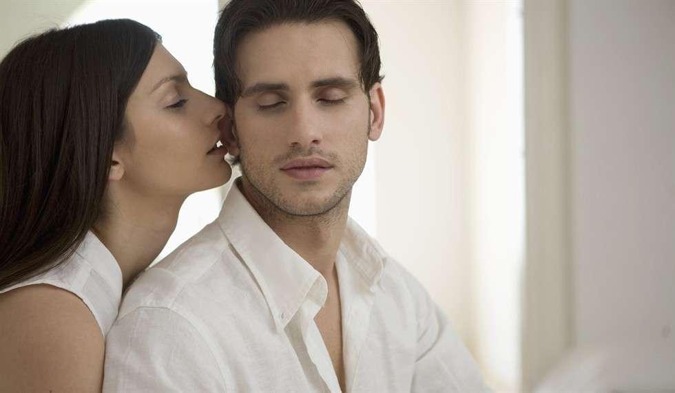 «Женское обаяние. Искусство коммуникации с мужчиной»