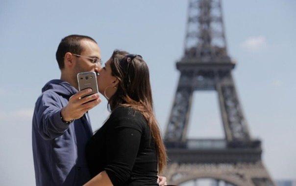 6 правил, для поддержания любви во взаимоотношениях.
