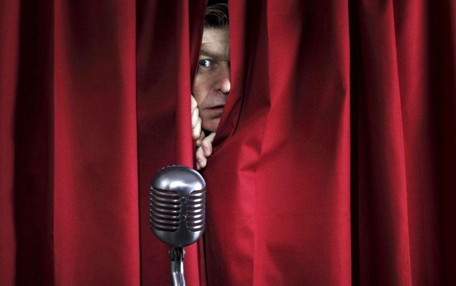 Ораторское искусство, ораторское мастерство, риторика, публичные выступления
