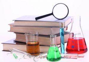 Эксперимент – области развития, цели и сроки