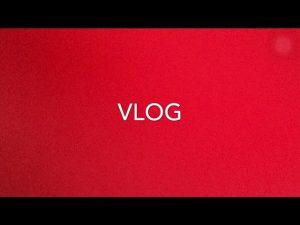 Кризис. Vlog. Роман
