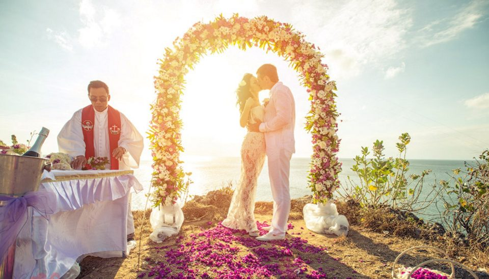 Тамада проведение свадеб