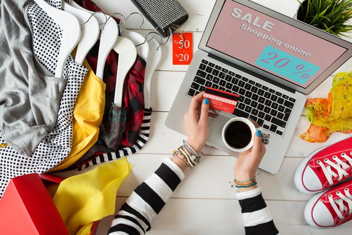 Блог о бизнесе и личностном росте