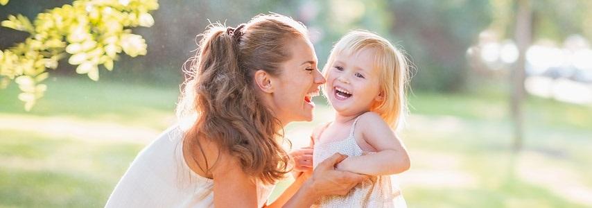 Курсы Норбекова - Детский оздоровительный курс