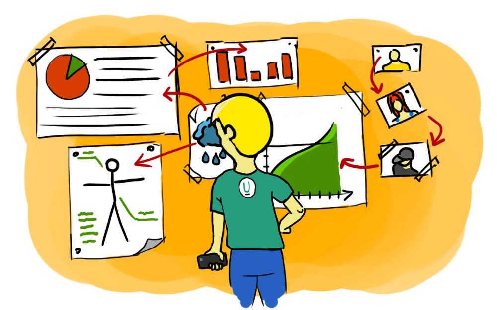2 блога. План обучения бизнесу, маркетингу, интернет маркетингу, личностной эффективности