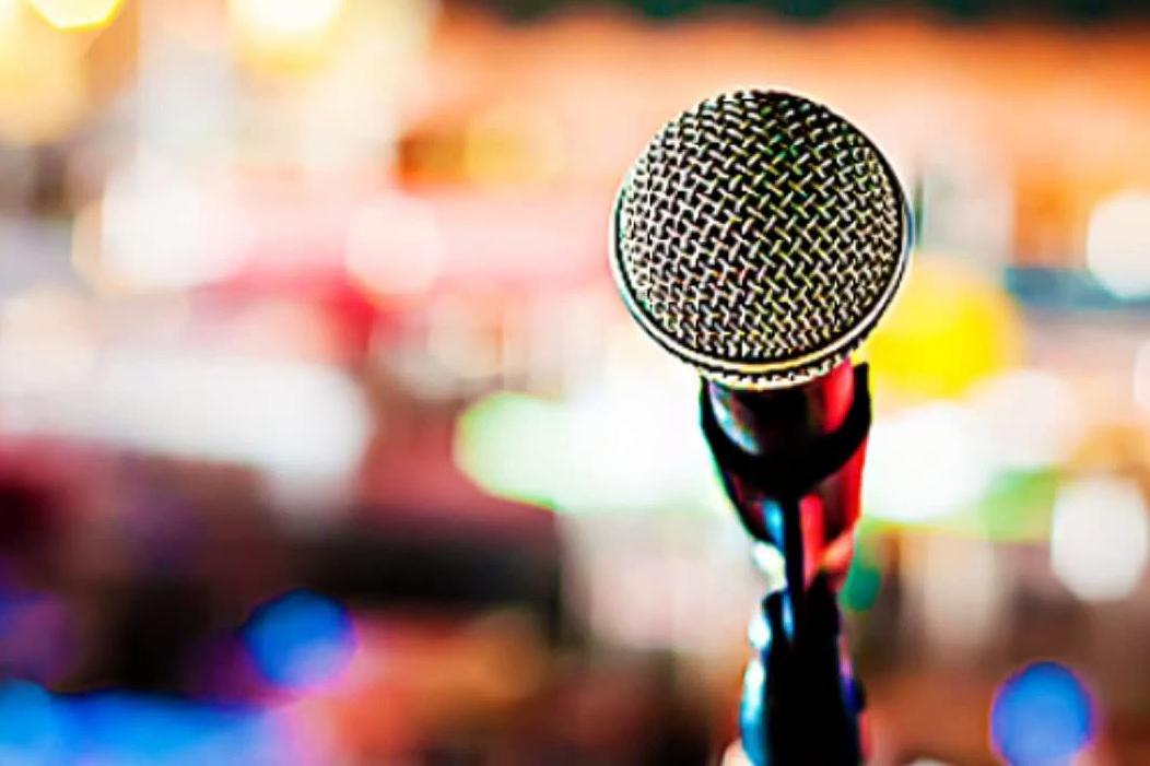 Мастерство ораторской речи