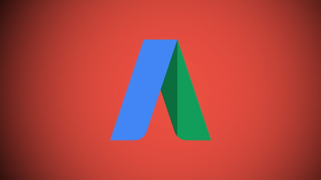 Настраиваем поисковую рекламу вGoogle AdWords
