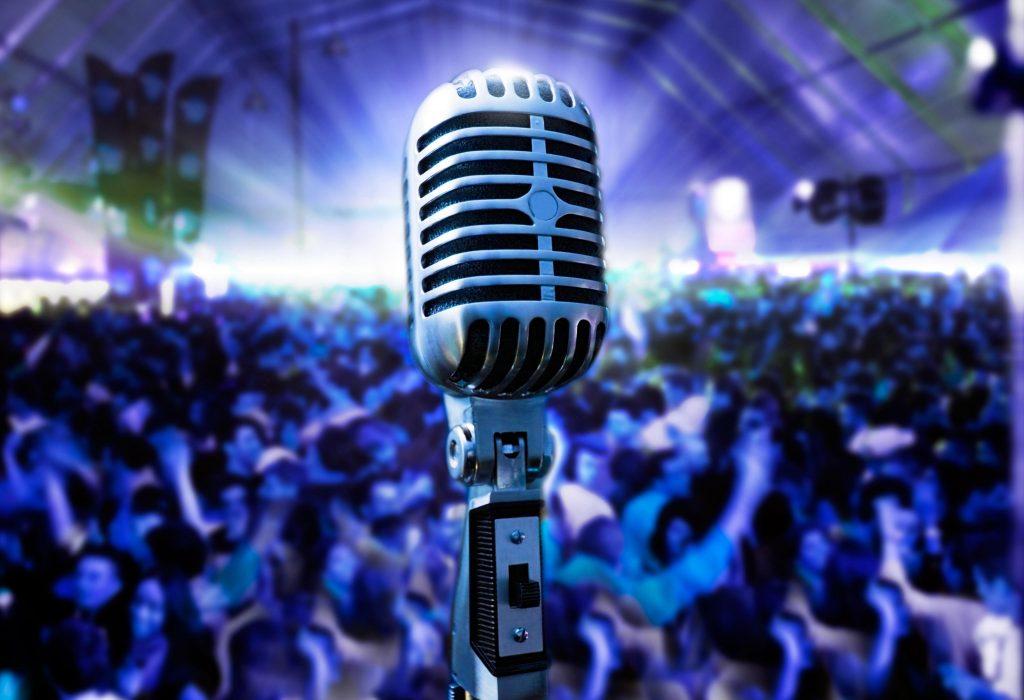 Что такое ораторское мастерство